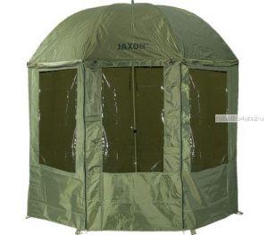 Зонт Jaxon (Артикул: AK-KZS040)