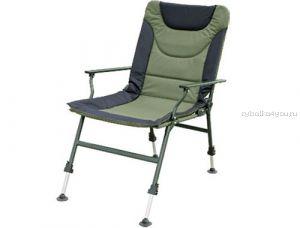 Кресло Comfort Carp №1 KONGER