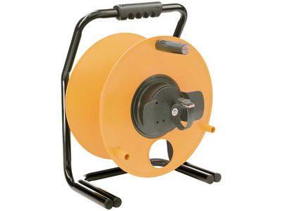 Катушка Brennenstuhl Brobusta G для поливочного шланга или кабеля, диаметр 380мм (1319000)