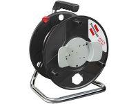Катушка Brennenstuhl Garant для поливочного шланга или кабеля, диаметр 290 мм (1130710)