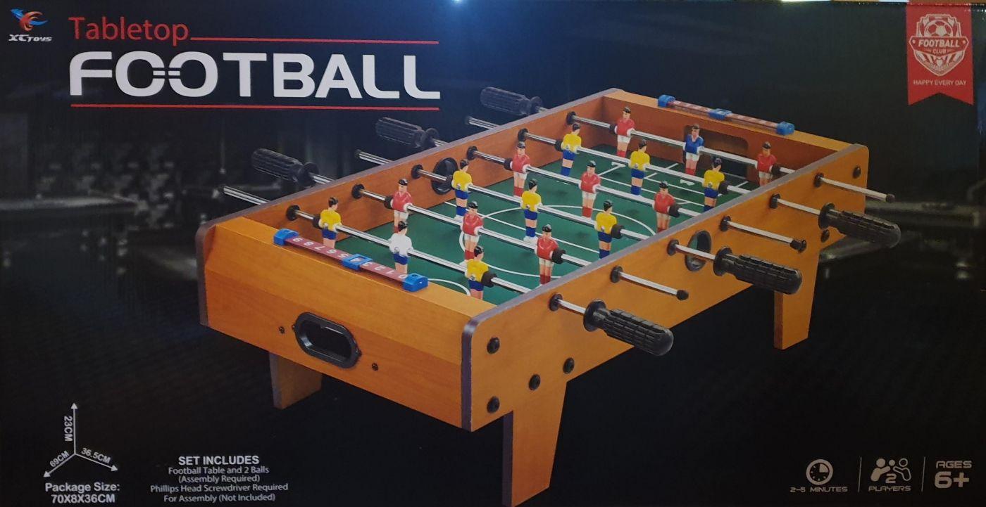 Футбол Стандарт 70 (gdf69)
