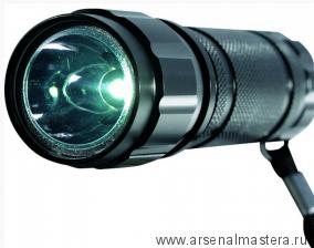 Фонарь карманный телескопический светодиодный Heyco 01721000100