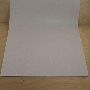 """Фоамиран """"глиттерный"""" Китай, толщина 2 мм, размер 40x30 см, цвет № Ф026 (1 уп = 5 листов)"""