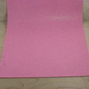 """Фоамиран """"глиттерный"""" Китай, толщина 2 мм, размер 40x30 см, цвет № Ф030 (1 уп = 5 листов)"""