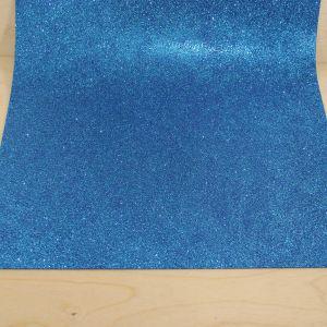 """Фоамиран """"глиттерный"""" Китай, толщина 2 мм, размер 40x30 см, цвет № Ф032 (1 уп = 5 листов)"""