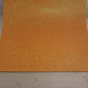"""Фоамиран """"глиттерный"""" Китай, толщина 2 мм, размер 40x30 см, цвет № Ф033 (1 уп = 5 листов)"""