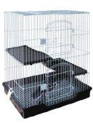 Triol Клетка № С5-1 для мелких животных