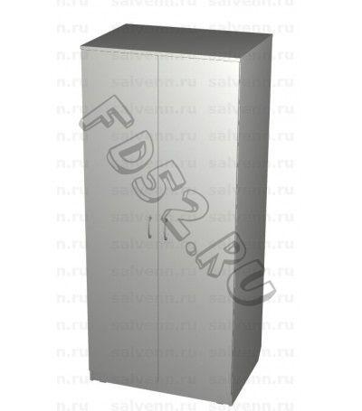 Шкаф двухстворчатый для одежды             ШД-2.1