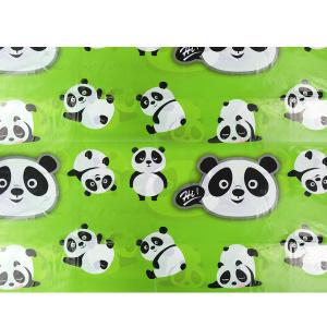Скатерть Милые панды