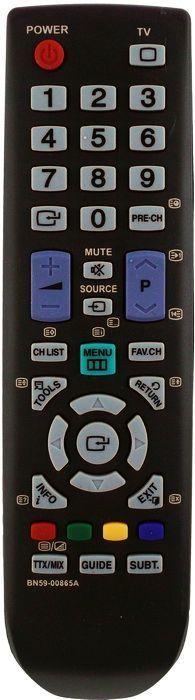 Samsung BN59-00865A