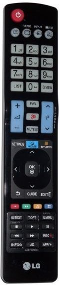 LG AKB73615303  3D