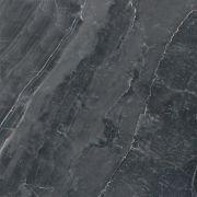 Вестминстер Керамогранит темный лаппатированный SG113302R 42х42
