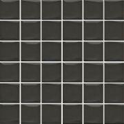 Анвер Плита настенная серый темный 21047 30,1х30,1