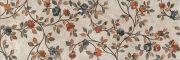 Гран-Виа Декор цветы обрезной VTA26X83R 30х89,5