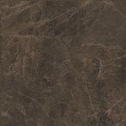 Гран-Виа коричневый лаппатированный SG650302R 60х60