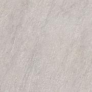 Гренель Плитка напольная серый обрезной SG638800R 60х60