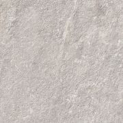 Гренель Плитка напольная серый обрезной SG932800R 30х30