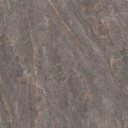 Парнас пепельный лаппатированный обрезной SG842002R 80х80