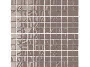 Темари дымчатый  мозаика  20051 29,8х29,8