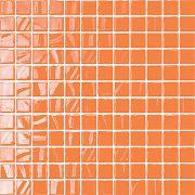 Темари оранж мозаика  20012 29,8х29,8