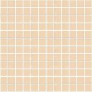 Темари Плитка настенная беж темный матовый (мозаика) 20075 29,8х29,8