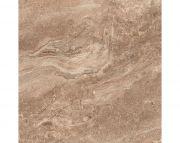 Polaris Плитка напольная коричневая 16-01-15-492 38,5х38,5