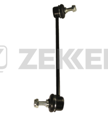 Стойка стабилизатора Lacetti /Gentra задняя ss-1227 Zekkert
