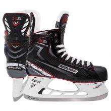 Хоккейные коньки Bauer VAPOR X2.7 (SR)