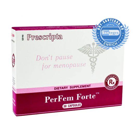 Perfem Forte™ (Перфем Форте)