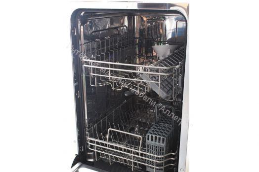 """Посудомоечная машина """"Leran"""" BDW 45-104 (узкая)"""