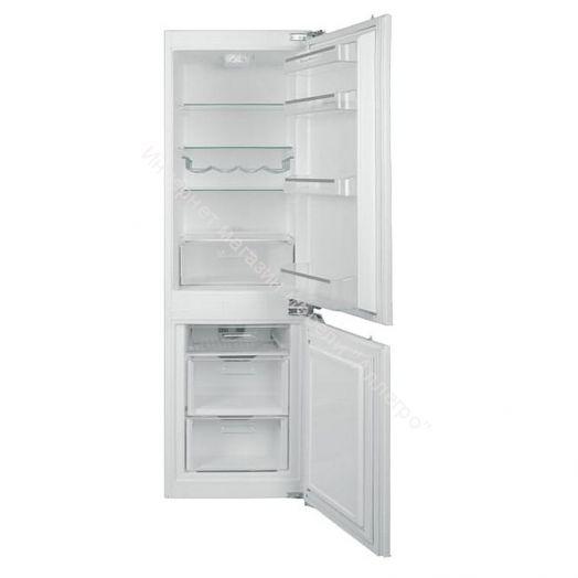 """Холодильник """"Schaub Lorenz"""" SLUE235W4"""