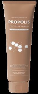 Pedison Institut-Beaute Propolis Protein Shampoo Шампунь для волос ПРОПОЛИС, 100 мл