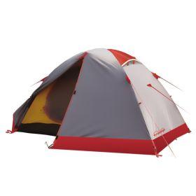 Палатка TRAMP Peak 2 V2