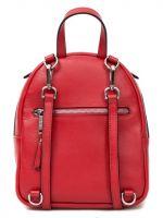 Рюкзак Labbra L-A369-03 Красный