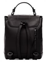Рюкзак Labbra L-A436-01 Черный