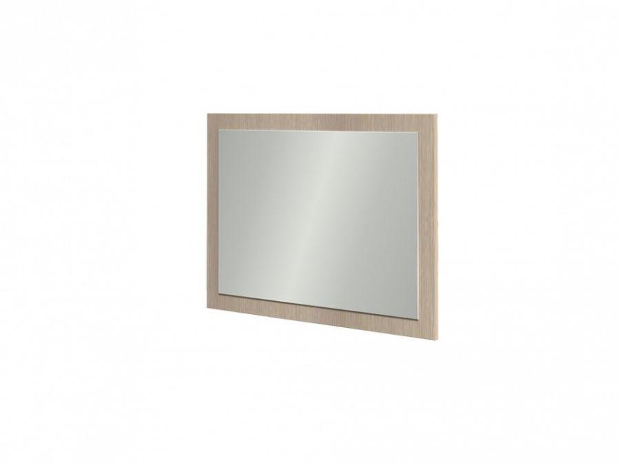Зеркало Фиеста