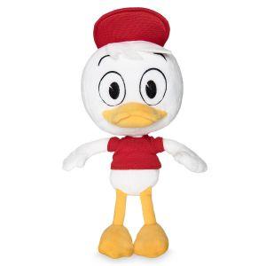 Хьюи Плюшевый DuckTales Маленький