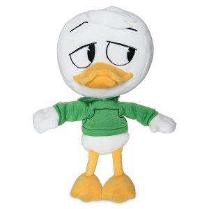 Луи плюшевый DuckTales Маленький