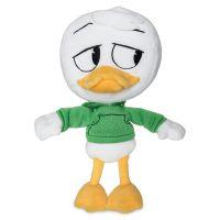 Утиные Истории: Дилли (Duck Tales Huey Plush) купить