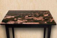 Наклейка на стол - Марс | Купить фотопечать на стол в магазине Интерьерные наклейки
