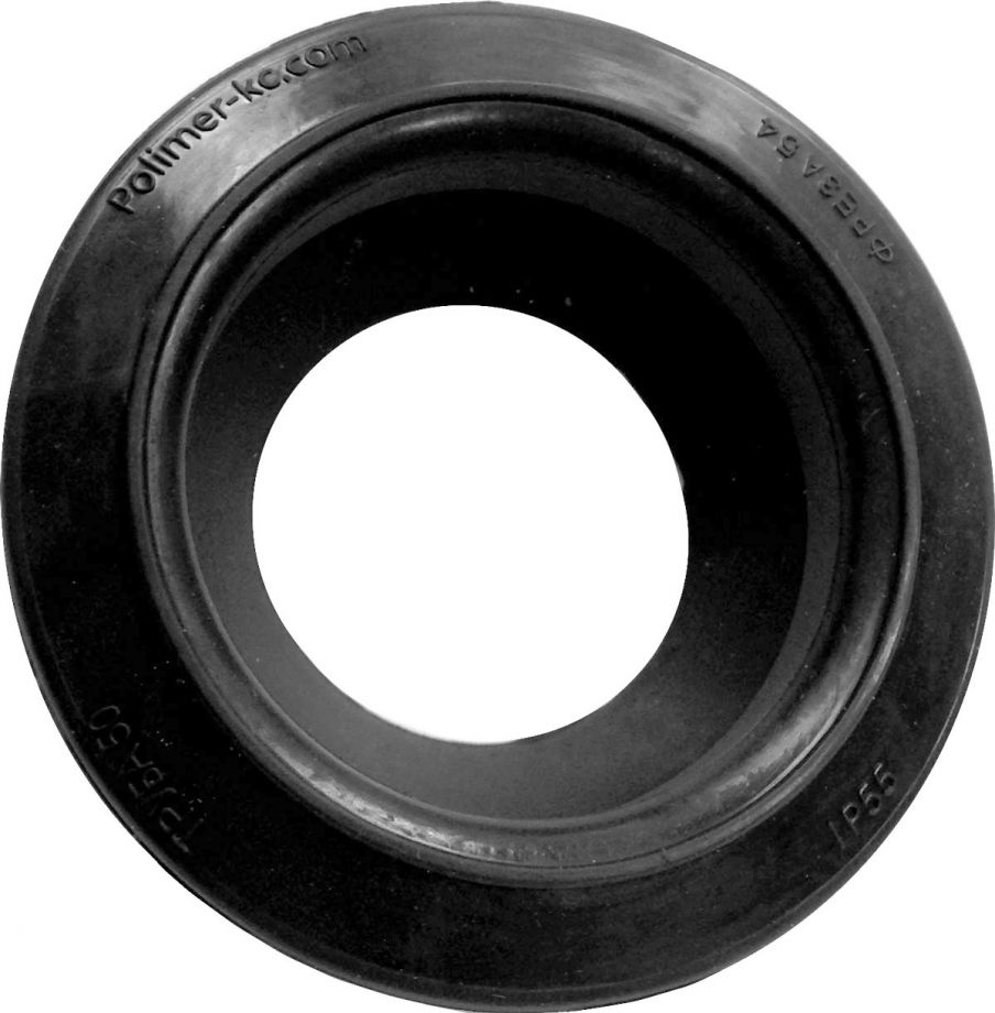 Уплотнительное кольцо 110 мм
