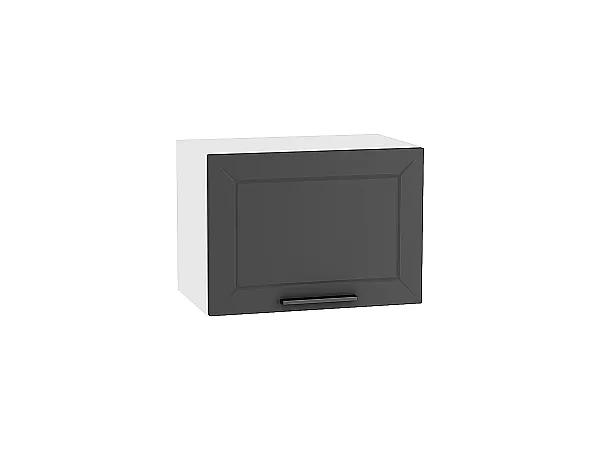 Шкаф верхний Глетчер ВГ500 (Маренго Силк)