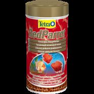 Tetra RedParrot Специальный корм для красных попугаев (1 л)