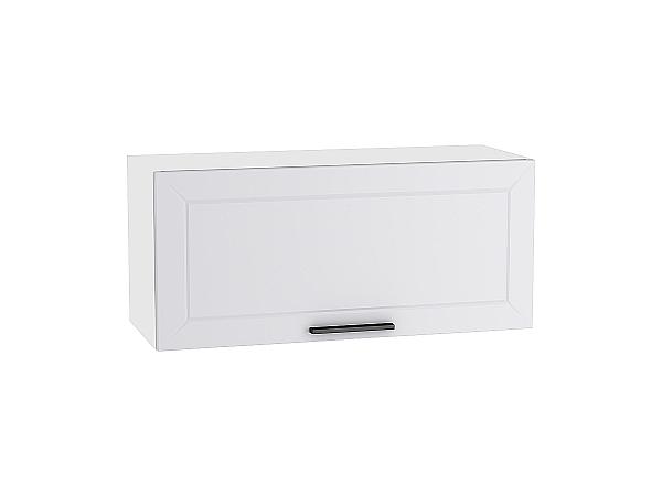 Шкаф верхний Глетчер ВГ800 (Гейнсборо Силк)