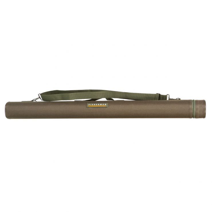 Тубус Ф16/5 для спиннинга 11х90 см