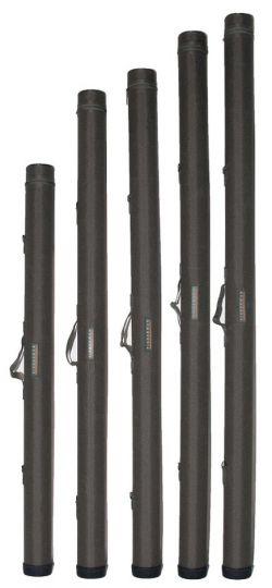 Тубус Ф179 для спиннинга 7.5х150 см
