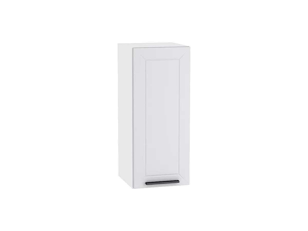 Шкаф верхний Глетчер В300 (Гейнсборо Силк)