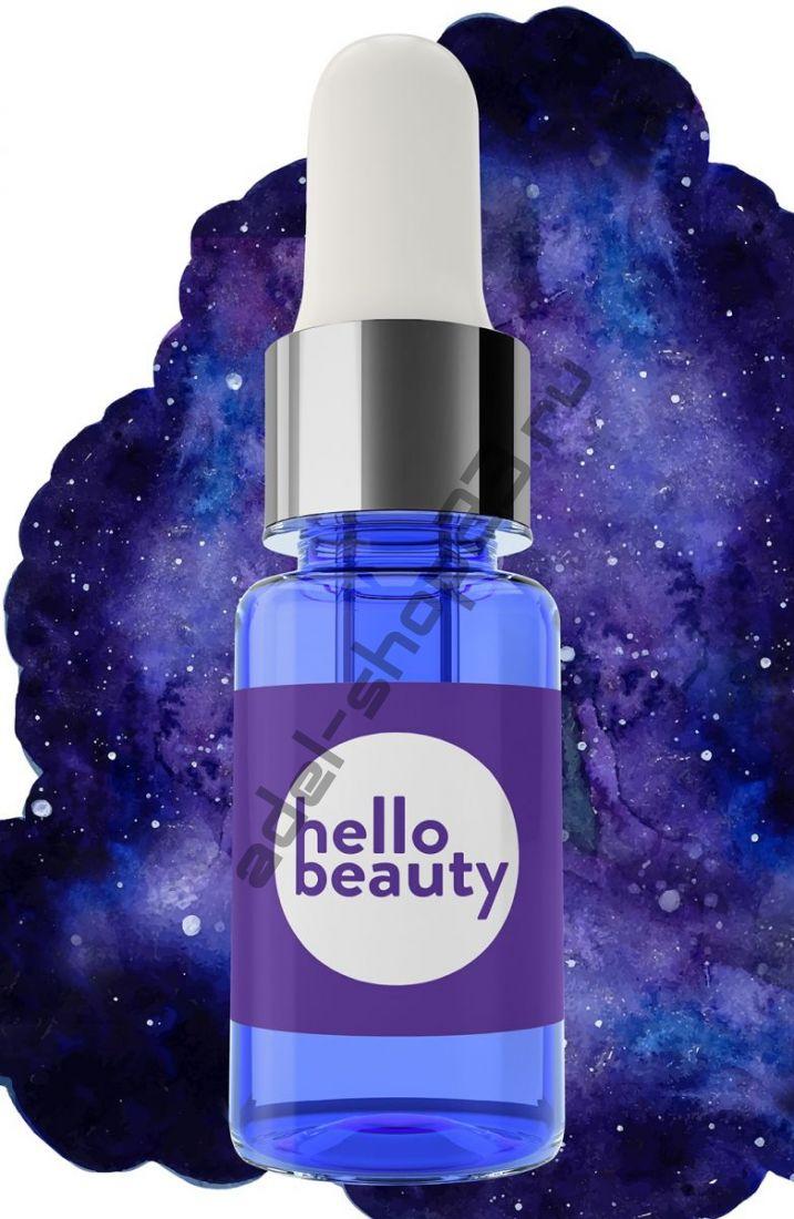 """Hello Beauty - Сыворотка для лица """"Ночная сыворотка"""""""