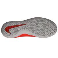 Nike Hypervenom 3 Academy IC GS (AJ3798-600)
