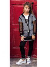 Подростковый комплект (11-12 лет) Арт.D2221-3
